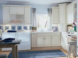 Laundry Room Rugs and Mats Best Types and How to Pick