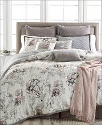 Sears Twin Bed Frame by Bedroom Magnificent Sears Bed In A Bag Queen Sets Sears Queen