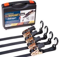 Best Ratchet Tie Downs For Trucks | Amazon.com Buyers Guide Tiedowns Dirt Wheels Magazine Car On Trailer Tie Down Question Entering Canada Dodge Diesel Everest 2 In X 27 Ft Ucktrailer Strap 100 Lbs Renegade Truck Bed Covers Tonneau Torklift Tie Down Maintenance Camper Adventure Flatbed Load Securement Page Truckined Chevy Gmc Bullet Retractable Bullringusacom Review Bull Ring Downs Weekendatvcom Hooks For Pickup Trucks Online Dating With Horny Persons D2102 Front Frame Mounted Best Pickup Gardensall