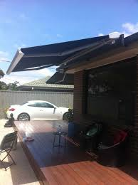 Awning : Window Awnings Melbourne' Commercial Express Yourself Get ... Amazoncom Awntech 6feet Bahama Metal Shutter Awnings 80 By 24 Inspirational Home Depot At Hammond Square Stirling Properties Awning Window Melbourne Commercial Express Yourself Get Outdoor Maui Lx Retractable The Awntech Copper Doors Windows 8 Ft Key West Right Side Motorized 84 14 Mauilx Motor With Remote Patio Door Review