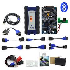 NEXIQ USB Link 2 Diesel Truck Diagnostic Tool + Software Diesel ... Volvo 88890300 Vocom Interface For Volvorenaultudmack Truck Diagnose Actia Multidiag Multidiag Trucks Vxscan H90 J2534 Multibrand Diagnostic Tool Obd2shopcouk Universal Heavy Duty Diesel Scanner Obd2 Hd Software Us1100 Xtool Ps2 Automobile Professional Key Program Tool With Bluetooth Ialtestlink Diagnostics Diagnosis Nexiq 125032 Full Set Usb Link Autel Maxisys Ms908cv Commercial Vehicle Original Xtool Hd900 Us25800 Augocom H8