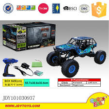1:16 Off Road Race Truck 4 Function Remote Control Mad Cross-country ... Rc Mad Max Monster Truck Gptoys S911 Youtube Jual Heng Long 110 Monster Truck 4wd 38512 Di Lapak Kk2 Goliath Scale Mud Tears Up The Terrain Like Godzilla Spaholic Mad Racing Cross Country Remote Control Oddeven Rc Car Off Road Vehicle Buy Webby 120 Offroad Passion Blue Amazoncom Electric 4wd Red Toys Games We Need More Solid Axle Trucks Action Freestyle Axles Tramissions My Heng Long Himoto Tiger Rage 4x4 Jjrc Q40 Man Buggy Shortcourse Climbing