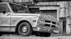 1970 GMC Pickup - The Best Of Both Worlds - Http ... 1972 Gmc 1500 Swb Texas Trucks Classics Pickup For Sale Classiccarscom Cc1133077 7072 Jimmy She Gonnee Pinterest Blazers 4x4 And Cars What Problems To Look In 6772 Chevygmc Pickups The Sale Near Canton Georgia 30114 Classics On Truck Hot Rod Network Looking Pics Of 18 Inch Rims With 35 Drop 1947 Present 72 Stepside 350 Auto Like C10 Chev Nice Patina Sierra Grande Youtube 2500 Trucks Southern Kentucky Welcome