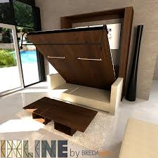 Moddi Murphy Bed by Bedroom Murphy Beds Direct For Affordable Interior Bedroom