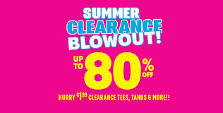 Children's Place Coupon Code: Tops & Shorts $1.49 Shipped