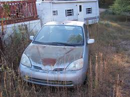 Cash For Cars Canton, MS | Sell Your Junk Car | The Clunker Junker Craigslist Janesville Wisconsin Used Cars Trucks And Other Wienermobile Headquarters Staying In Madison Area After Oscar Gandrud Chevrolet Your Appleton Allouez De Pere Brookhaven Missippi Vehicles No Crackdown On Pot Gifting Businses Boston Gold Country How To Avoid Cash For Al Sell Junk Car The Clunker Junker Bmw Dealership Wi Middleton Sun Prairie Wilde East Towne Honda Dealer Happiness The Agenda Community Discourse And Image 2018 2014 Harley Davidson Street Glide Motorcycles Sale