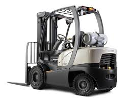 New LPG-powered Forklift Trucks Reach New Heights - Crown Lift ... Kalmar To Deliver 18 Forklift Trucks Algerian Ports Kmarglobal Mitsubishi Forklift Trucks Uk License Lo And Lf Tickets Elevated Traing Wz Enterprise Middlesbrough Advanced Material Handling Crown Forklifts New Zealand Lift Cat Electric Cat Impact G Series 510t Ic Truck Internal Combustion Linde E16c33502 Newcastle Permatt 8 Points You Should Consider Before Purchasing Used Market Outlook Growth Trends Forecast