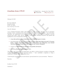 Application Analyst Cover Letter Cover Letter Templates arrowmc