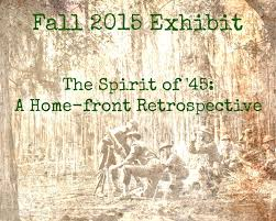 Spirit Halloween Lakeland Fl 2015 by Fall2015exhibit Jpg Fit U003d1984