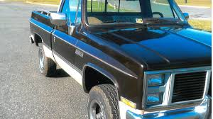 1987 GMC Sierra C/K1500 4x4 Regular Cab For Sale Near , - Classics ... Car Brochures 1987 Chevrolet And Gmc Truck K1001 The Toy Shed Trucks Sierra Connors Motorcar Company Wrangler 12 Tonne For Sale Hemmings Motor News Fast Lane Classic Cars All Of 7387 Chevy Special Edition Pickup Part I 1500 Short Wide Step Side Real Gmc Best Image Gallery 16 Share Download Id 24449 K1006