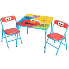 Step2 Deluxe Art Activity Desk Uk by Toys R Us Uk Desk And Chair Hostgarcia