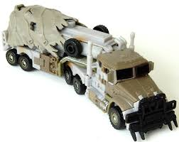Transformers Dotm MEGATRON Custom Voyager Dark Of The M Megatron Truck Transformers Toys Tfw2005 Kiditos Robot To Converting Figure Toy The Worlds Newest Photos Of Car And Megatron Flickr Hive Mind Hydrocleansing Hash Tags Deskgram Dark The Moon Goes To Hagerstown News Is Uks Largest Environmental Mobile Plant Megatron Dotm Short Flash Series Youtube By Hasbro Figurefan Zero Rise Machine Scania Group Is A Tanker In Corey Aggregate Waste Removal Serving Cstruction Sites