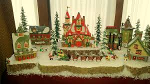 Dept 56 Halloween Village List by December 2015 The Enchanted Manor