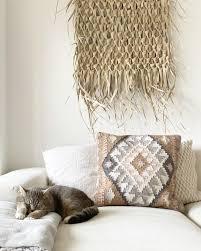 kissen dekorative wohnideen bei