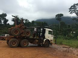 100 Used Logging Trucks For Sale Factory Price Mercedes Log Trailer Truck For Sale In China For Sale