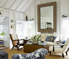 Colonial Home Decorating Custom Style Homes Interior