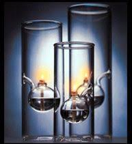 Wolfard Oil Lamps Ebay by 22 Best I Love Adore And Collect Oil Lamps Images On Pinterest