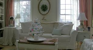 Country Curtains Naperville Il by Country Curtains Valances Full Size Of Living Cheap Check