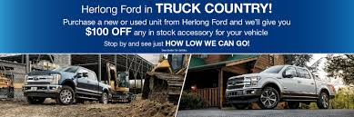Herlong Ford | Ford Dealership In Edgefield SC Isuzu Mack Trucks Trailers For Sale In Sc Truck Trailer Transport Express Freight Logistic Diesel Enterprise Car Sales Certified Used Cars Suvs For Atlanta Ga Asheville Nc New And In Augusta Ga Priced 3000 Autocom Dealership Near Martinez Evans Milton Ruben Toyota Auto Truck Llc 2010 Dodge Ram 1500 On Buyllsearch Freightliner Sale Near Lexington Malcolm Cunningham Chevrolet Wrens Kosh M916 Military Auction Or Lease