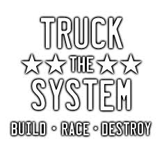 100 Build A Truck Game The System The Truckbuilding Racing Game