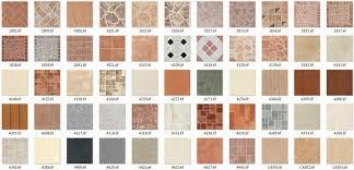 building material 16x16 rustic glazed ceramic floor tile price