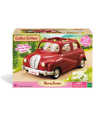 Calico Critters Cherry Cruiser | JOANN Mpc 1968 Orge Barris Ice Cream Truck Model Vintage Hot Rod 68 Calico Critters Of Cloverleaf Cornersour Ultimate Guide Ice Cream Truck 18521643 Rental Oakville Services Professional Ice Cream Skylars Brithday Wish List Pic What S It Like Driving An Truck In Seaside Shop Genbearshire A Sylvian Families Village Van Polar Bear Unboxing Kitty Critter And Accsories Official Site Calico Critters Free Shipping 1812793669 W Machine Walmartcom