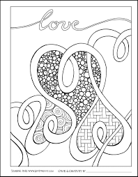 312 Best Coloring Pages Images On Pinterest