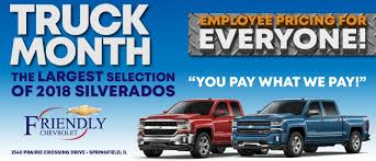 Friendly Chevrolet In Springfield, IL | Serving Peoria And Champaign ... 27080 Us Highway 287 Springfield Co 81073 Truck Stop Property Abc 7 News Wjla On Twitter Crashes Into A Thompson Buick Gmc In Mo Nixa Aurora Ozark Vanguard Centers Commercial Dealer Parts Sales Service New 2018 Ford F150 Trucks For Sale Holyoke Ma Marcotte Cricket And Tractor Llc Used Semi Trailers Customers Hauling Companies 51 Best Ballard Center Trucksforsale Usedtrucks Fancing Tristate Inc Lincoln Quicklane Auto Home Facebook