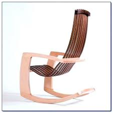 Rocking Chair Ikea Comfy Modern On Amazing Furniture Decoration Room With