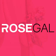 Rosegal - YouTube Fifa 18 Coupon Code Origin Eertainment Book Enterprise Get 80 Off Clearance Sale With Free Shipping Ppt Reecoupons Online Shopping Promo Codes Werpoint Rosegal Store On Twitter New Collection Curvy Girl 16 Music Of The Wind 2017 Clim 43 Discounts Omio Flights Coupon Promo Today Sthub Discount Code Cashback January 20 Myro Deodorant Codes Deals Promos Online Offers Denim Love Use Codergtw Get Plus Size Halloween Vintage Pin Up Dress