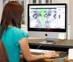 Freelance Design Work From Home Freelance Programmer Coder Character Dude Work Stock Vector 100 Design Jobs Working From Home Freelancers News Topics Homefreelanceold Computer Books Objects On Set Flat Elements Office 207426172 Stunning Graphic Designer Photos Decorating Glamorous Wonderful Fresh At Best 3 22478 And In Workplace Fniture Concept Images Web