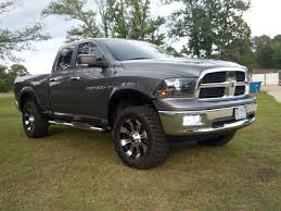 100 Ram Trucks Forum Pics Of 4 Front Lift Only Page 4 DODGE RAM FORUM Dodge Truck
