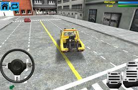 100 Tow Truck Games Parking 1mobilecom