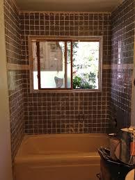 Bathtub Refinishing Training In Canada by Colorado Tub Repair Llc 18 Photos U0026 24 Reviews Contractors