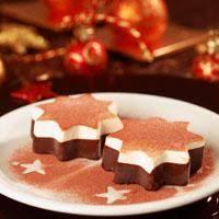 recette de dessert pour noel recettes de desserts pour noel recettes de desserts pour noël
