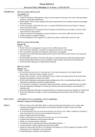 Retail Sales Resume Samples | Velvet Jobs 20 Cover Letter For Retail Sales Job New Resume Examples Samples Associate Sample 99 Template Letter For Luxury Retail Sales 30 Professional 25 Associate Example Free Resume Mplate Free Sarozrabionetassociatscom Objective The 12 Secrets Grad Manager Supermarket 15 Latest Tips You Can Realty Executives Mi Invoice And Genius