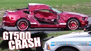 Shelby GT500 Crashes Into Brand New Truck - YouTube Lovely Salvage Pickup Trucks For Sale In Ohio 7th And Pattison A Day At The Junkyard Hundreds Of Wrecked Cars Trucks Youtube Used 1 Ton Dump For Also Ford F550 Truck As Well Car Crashes Jaguars And More Inch Does Make A Difference Crash Tests 2016 F150 Silverado Tundra Ram 2007 Supercab Xlt 4x4 Repairable 4 2 Accidents Traffic Tieup St George News 9cafe5ac83d04a49a33b2082e1b1d6 2005 Gmc Yukon Denali Awd Autoplex Inc 15 Perish In Hror Crashes The Herald American Simulator Impressions I Nearly Crashed Into Bus