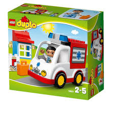 Amazon.com: LEGO DUPLO Ville Ambulance: Toys & Games Radordie Hash Tags Deskgram Maximum Ordrive Happy Toys Goblin Truck Scarves By Indeepshirt Goblin Truck Please Look In Full View Flickr Lego Ideas Product Ideas Green Lair Ladyelita1 On Deviantart Ties Duplo Half Pencil The Indie Film Group Movie Review 1986 Retro 132 Jada Toys Trucks Vehicles And Mounts Disney Infinity Wiki Guide Ign Spectacular Spiderman 130 Peter Parkers Comic Reviews My What Spiderman Tagged Glider Brickset Set Guide