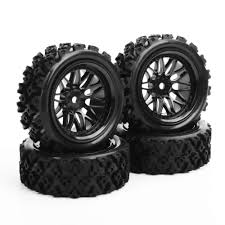 1/10 Scale RC Off Road Car Model Toys Accessory 4pcs/set Rubber ... China Cheap Price Tubeless Steel Truck Wheels Wheel 31580r225 Tire Whosale Tyres Trucks Suppliers Aliba Hot Monster Jam Morphers Maximum Destruction Vehicle Best 18 Inch For 2015 Ram 1500 Truck Wheel Rims South Africa Lebdcom Low Profile 20 Inch Tires With 5x112 Alloy Mercedes 50 Fresh Popular Tamiya Buy Alcoa Rolls Out Worlds Lightest Heavyduty Enabling Rc Lots From Rim And Packages Resource