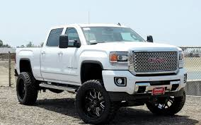 Jacked Up Gmc Denali - Best Car Reviews 2019-2020 By ... Chevy Silverado Lifted Trucks For Sale Luxury Black And Orange Lifted Denali Awesome Pinterest Big Jacked Up Truck Just Like Luke Bryan Says Diesel Up 2019 20 Top Upcoming Cars Ram Trucks 2015 Jacked Tragboardinfo 1500 High Country On 22x12 Fuel Wicked Sounding 427 Alinum Smallblock V8 Racing Pick Jackedup Or Tackedup Everything Gmc Best Car Reviews 1920 By In The Midwest Ultimate Rides
