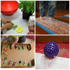 Looking For Ideas Your Toddlers Can Do At Home Check Out This Collection From Teaching