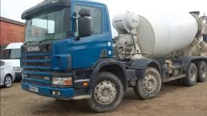 2004 (04) - SCANIA 4 SERIES P114CB-380 8x4 Concrete Mixer For Sale ... Mitsubishi Fuso Fv415 Concrete Mixer Trucks For Sale Truck Concrete Truck Cement Delivery Mixer Trucks Rear Chute Video Review 2002 Peterbilt 357 Equipment Pinterest Build Your Own Com For Sale Bonanza 2014 Kenworth W900s At Tfk Youtube Fileargos Atlantajpg Wikimedia Commons Used 2013 T800 Tandem Inc Fiori Db X50 Cement 1995 Intertional Paystar 5000 Pump