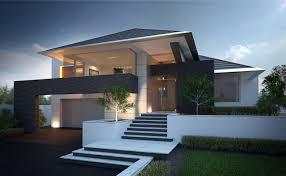 100 Contemporary Homes Perth Custom Custom