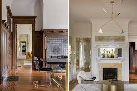 100 Victorian Interior Designs Southwest Hills Jessica Helgerson Design