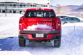 2017 Chevrolet Colorado Z71: Small Doesn't Mean Without Nerve 2018 Chevy Colorado Wt Vs Lt Z71 Zr2 Liberty Mo Chevrolet St Louis Leases Tested 4wd Diesel Truck Outside Online 2016 Overview Cargurus Lifted Trucks K2 Edition Rocky Ridge 2006 New Car Test Drive For Sale Reading Pennsylvania 2019 Bison With Aev Midsize Truck Smyrna Delaware New Colorado Cars Sale At Willis Review Ratings Edmunds Ford F150 Near Merrville In Woodstock Il