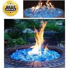 Az Patio Heaters Fire Pit by Propane Standard Fire Pits U0026 Chimineas Ebay
