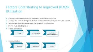 Automated Dispensing Cabinets Comparison by Medication Use Process Ppt Video Online Download