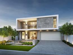 100 Home Designes Luxe Design Webb BrownNeaves