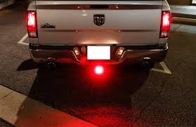 IJDMTOY Red Lens 12-LED Super Bright Brake Light Trailer Hitch Cover ... Remove To Tow Jeep Hitch Cover Bright Mpa Trailer Masterpiece Arms Inc Thin Red Line American Flag Pacer F4 Led Locking 1346 Towing At Sportsmans Guide Boating Boating Tennessee Covers Ut Hitches Volunteers Best Tow Hitch Cover Ever Rebrncom Ami Styling Shop Nissan 2 Listings Trophy Whitetail Receiver Offroad Dream Ford Trucks Uv Graphic White Metal Plate On Abs Plastic Inch Airstrike Dolphin