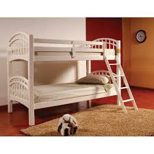 Bed Frame Types by Classic Types Of Bunk Beds The Different Types Of Bunk Beds